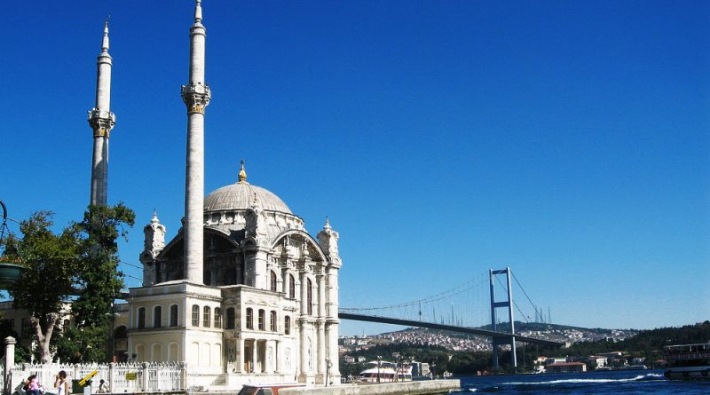 Enjoy a trip to the history of Turkey, just visit turkishvisaonline.com and apply for your visa