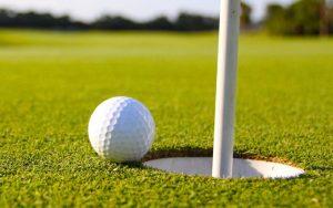 spanish-best-golf-course-2