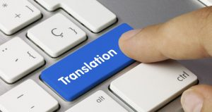 financial-translations-1