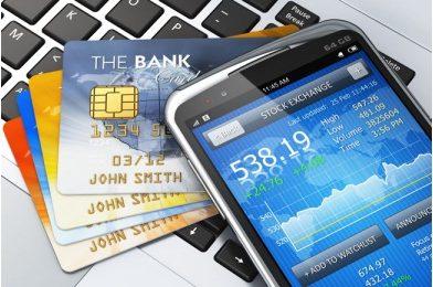 Verse app for sending money in a marvelous way