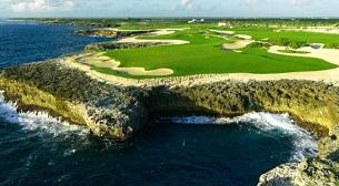 alcanada golf mallorca