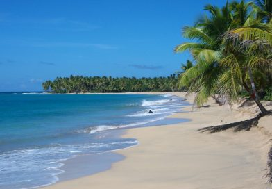 All the fun activities you can do in Boca Chica