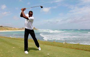 golf-offers-spain-2-2