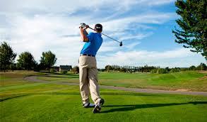 Golf Marbella 3
