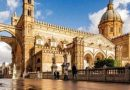Amazing Things to do in Palermo